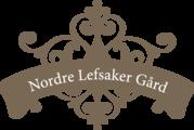 Nordre Lefsaker Gård