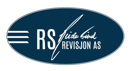 Reidar Sund Revisjon AS