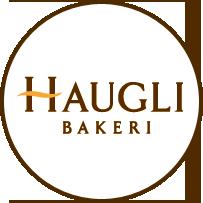 Haugli Bakeri AS