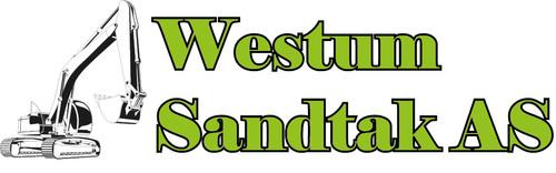 Westum Sandtak AS