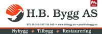 H.B. bygg AS