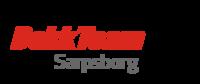 Dekkteam AS Sarpsborg