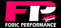 Foric Performance