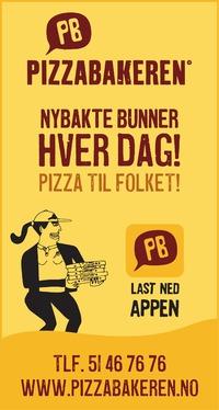 Annonse i Dalane Tidende