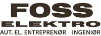 Foss Elektro AS