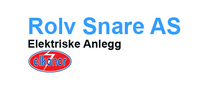 Rolv Snare AS