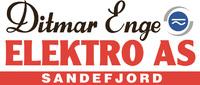 Ditmar Enge Elektroinstallasjon AS