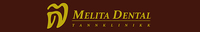 Melita Dental AS