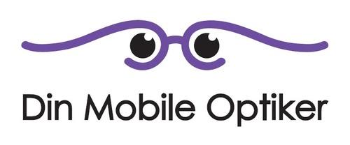 Din Mobil Optiker AS