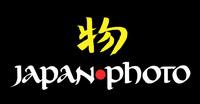 Japan Photo avd 5