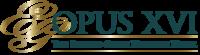 Opus Xvi AS