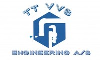 TT VVS Engineering AS