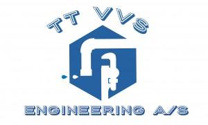 Logoen til TT VVS Engineering AS