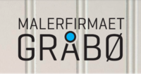Malerfirmaet Gråbø