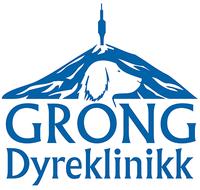 Grong Dyreklinikk AS