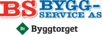 Bygg-Service AS