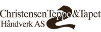 Christensen Teppe & Tapet Håndverk AS