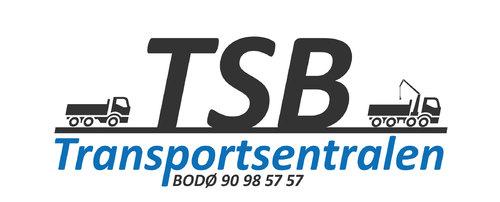 Transportsentralen Bodø AS