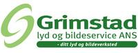 Grimstad Lyd og Bildservice ANS