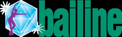 Bailine Narvik