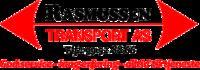 Rasmussen transport AS