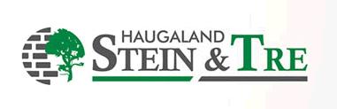 Haugaland Stein & Tre AS