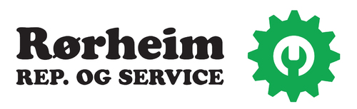Rørheim Rep. og Service