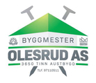 Byggmester Olesrud AS