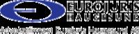Advokatfirmaet Eurojuris Haugesund AS