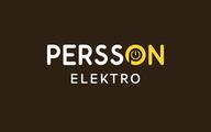 Persson Elektro AS