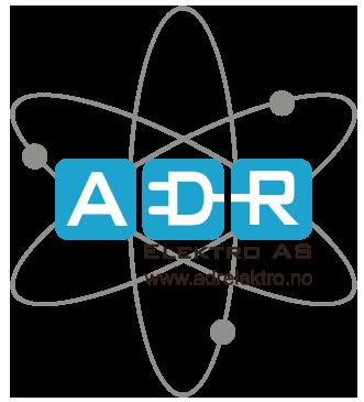 ADR Elektro AS