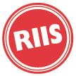 76447_RIIS_bilglass_merke_5f58765121db2.png