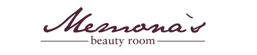 Memonas Beauty Room AS