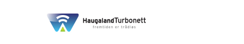 Haugaland Turbonett AS