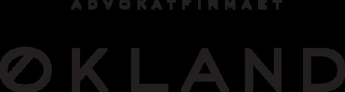 Advokatfirmaet Økland & Co