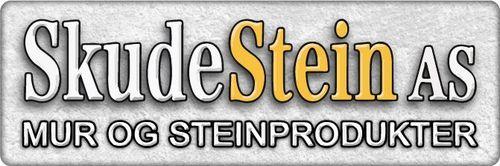 Skude Stein AS