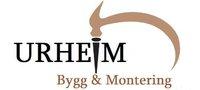 Urheim Bygg & Montering