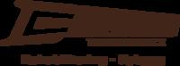 Emil Aune Tømrerservice