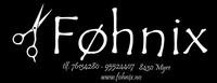 Føhnix AS