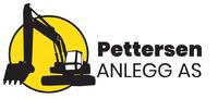 Pettersen Anlegg AS