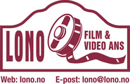 Lono Film & Video ANS