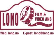 Lono Film & Video ANS