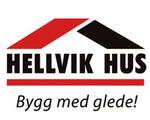 Hellvik Hus Romerike AS