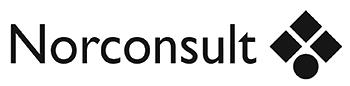 Norconsult AS avd Hønefoss