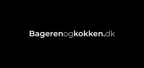 Bagerenogkokken.dk