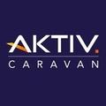 Aktiv Caravan AS