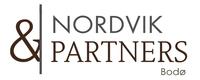 Nordvik & Partners Bodø AS