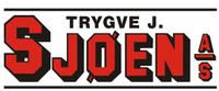Trygve J Sjøen AS