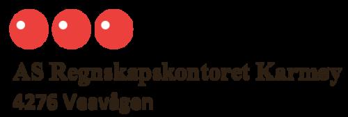Regnskapskontoret Karmøy AS