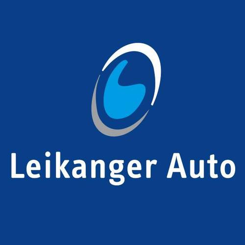 Leikanger Auto AS